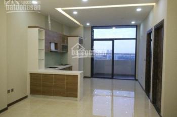 Vợ chồng tôi cần bán nhanh căn hộ 105m2 chung cư Tràng An Complex, tầng 16, giá chỉ từ 3.750 tỷ