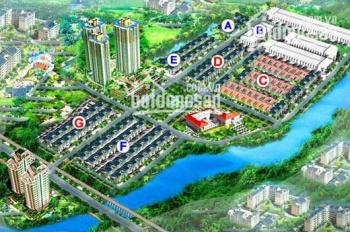 Khách hàng kẹt tiền bán gấp, căn hộ TDH tầng cao view sông, chỉ trong tuần này 1.290 tỷ