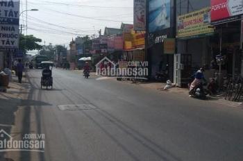 Cần vốn kinh doanh sang lại dãy nhà trọ 18 phòng Nguyễn Cửu Phú, Bình Chánh 250m2