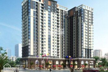 Rẻ 50 triệu căn A01 (87.7m2) chung cư UDIC 122 Vĩnh Tuy. LH 0966 786 226