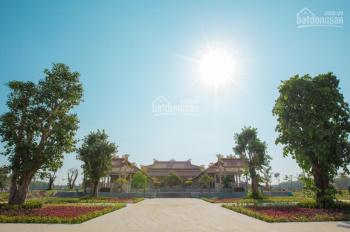 Cần bán mộ gia tộc 96m2 vị trí đẹp nhất dự án giá cực tốt liên hệ 0934483363