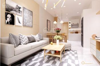Cần bán gấp căn hộ chung cư Rivera Park Q. 10, 75m2, 2PN, giá 3.6 tỷ. LH Khánh 0909.997.652