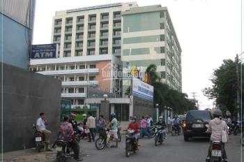 Gấp gấp bán nhà Nguyễn Thái Sơn, DT 12x18m, thu nhập 40tr/th, gần ĐH Công Nghiệp, LH 0911507839