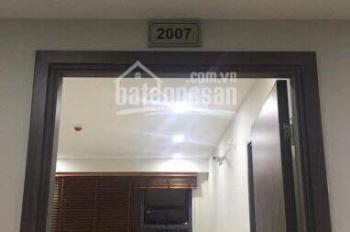 Bán studio Xuân Mai Riverside 41m2. LH chính chủ 0944865335