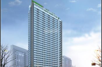 Chính chủ bán nhanh căn hộ 2PN ngay sát Dolphin Plaza liên hệ 0934 553855
