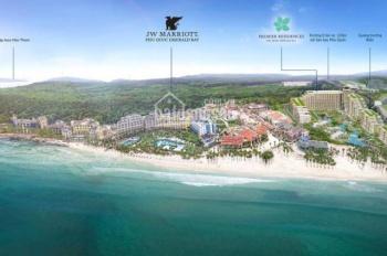 Bán cặp góc shophouse Bãi Kem đẹp nhất dự án R131 R133, view trực diện biển, LH 0936363137