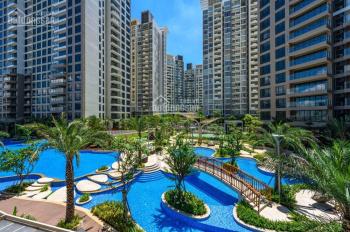 Chuyên bán Estella Heights 3PN, giá chỉ từ 7 tỷ (130m2) giá thấp nhất thị trường
