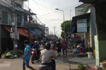 Vỡ nợ bán đất mặt tiền đường Bình Hòa 5, gần ngay Ngô Chí Quốc, Thủ Đức