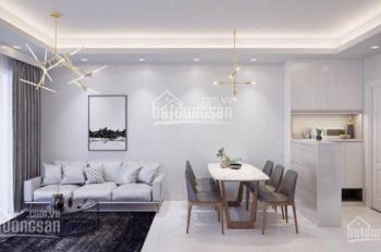 Cần bán căn hộ Him Lam Riverside, 78m2, 2PN, 2WC, 2 tỷ 75, LH 0901347186