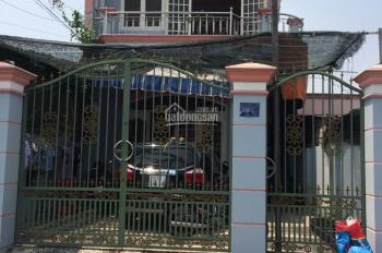 Nhà mặt tiền đường 102, Tăng Nhơn Phú A, gần quán Hải Thành
