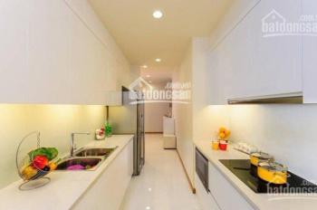 Chính chủ cho thuê căn hộ Vinhomes, 2PN, 90m2, nhà trống 19 triệu/th, lầu 11, LH: 0931.288.333
