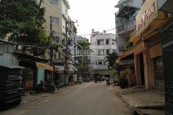 Bán nhà HXH Trịnh Đình Trọng, 5,25 x 20 m, 1 trệt 1 lầu, 8,4 tỷ