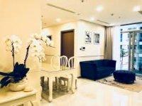Phân phối căn hộ Vinhomes Central Park giá tốt nhất thị trường 1PN - 2PN - 3PN - 4PN 0909 411 869