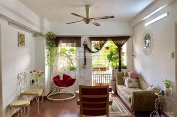 Bán căn hộ chung cư An Lộc, Gò Vấp, 70m2 và 103m2 (409 Nguyễn Oanh, P17, Gò Vấp) có sổ hồng