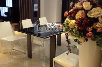 Cho thuê Happy Valley, Phú Mỹ Hưng, Q7, 135m2, giá chỉ có 29,5 triệu/tháng. LH: 0907263607 My