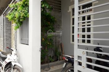 Cần tiền bán nhà cách chợ điều Long Bình 300m, chính chủ, 1 tỷ 250, 70m2 thấp hơn thị trường 150tr