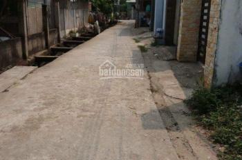 Bán 130m2 (4x32m) đất Bình Nhâm gần Nguyễn Chí Thanh, đường bê tông 3m, giá 1.8 tỷ