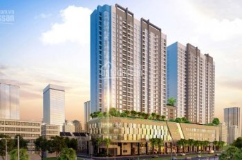 Chú Ba kẹt tiền bán gấp căn hộ Tô Ký Tower, quận 12, tầng 15, 2PN-2WC-61m2. Trọn gói chỉ 1.47 tỷ