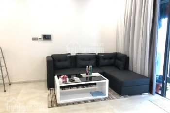 Cho thuê căn hộ Estella Heights, Q2, 2PN, 89m2, full nội thất, giá 22tr/th, Trân Trân 0901368865