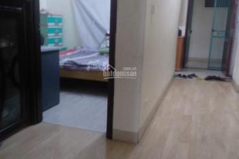 Chính chủ bán căn chung cư Kiến Hưng, 70m2, Đông Nam, giá 820tr. LH A Thanh 0979253118