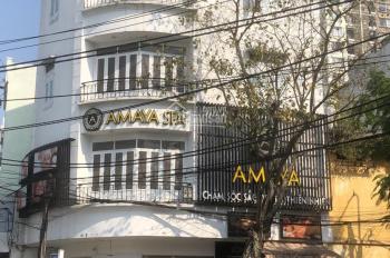 Bán nhà đẹp 4 tầng 3 mặt tiền Lê Lợi, Đống Đa đang cho thuê 30 triệu 1 tháng, giá chỉ 8.8tỷ