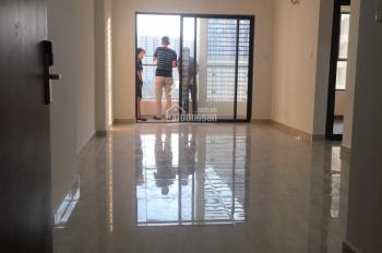 Cần bán căn hộ Centana Thủ Thiêm hướng Đông Bắc, diện tích 97m2, 3 phòng ngủ, nhà mới nhận ở ngay