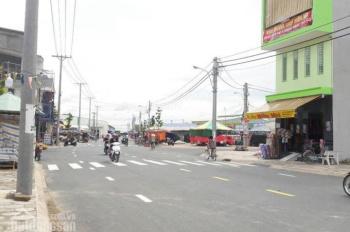Cần bán gấp nền Bình Khánh 3, giá 7.1 triệu/m2. LH: 0763773199