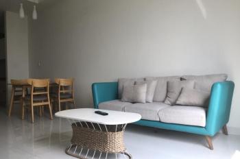 Cho thuê căn hộ The Eastern Quận 9 tầng 16 giá 9,5 triệu/ tháng Lh 0865917830 Hạnh full nội thất