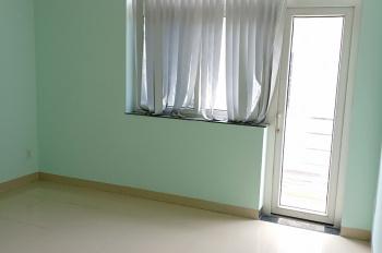 Cho thuê văn phòng 254 Nguyễn Hoàng, Quận 2. Phòng mới, diện tích 25m2, giá hợp lý, 0376772133