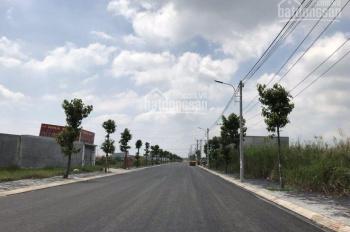 Chính chủ cần bán lô đất dự án Bella Vista - CĐT Trần Anh Group. Giá 590/85m2, 090392527