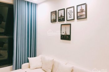 Xem nhà 247 - cho thuê chung cư Golden Palm, 70m2, 2 ngủ, full đồ 14 tr/tháng - LH: 0915 351 365