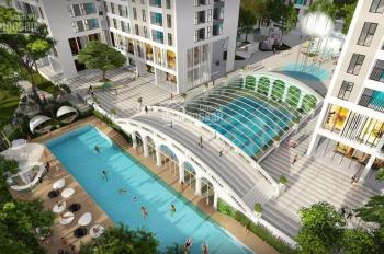 Cơ hội mua nhà giá hời với chính sách mới nhất từ CĐT Hồng Hà Eco City, chỉ từ 17tr/m2