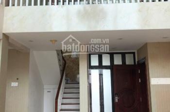 Bán gấp nhiều căn hộ penthouse Hoàng Anh River View Thảo Điền, Quận 2, nhiều căn giá tốt