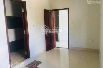 Cho thuê phòng giá 1,8tr - 3tr số 35A ngõ 165 Dương Quảng Hàm, Nguyễn Khánh Toàn, LH 0787112838