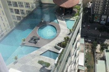 Cần bán gấp CH 2PN Golden Star quận 7, nhà mới, full NT cao cấp, giá chỉ 2.8 tỷ. LH: 0906 977 439