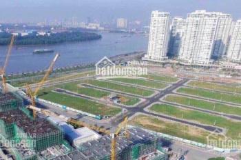 Cần bán nhiều nền Saigon Mystery Giá tốt 5x20m 7x20m 9x18m 14x20m, giá từ 104 triệu/m2 0908.605.312
