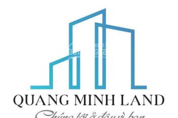 Cho thuê cửa hàng MP Hàng Bồ, tầng 1 10m2, tầng 2, 3, 4: 25m2, MT 3m, giá 28tr/th. LH: 0948 990 168