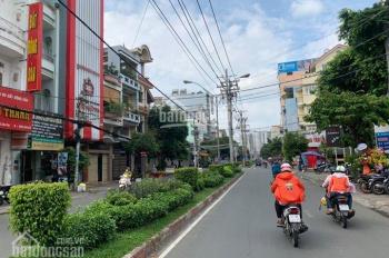 Chính chủ gửi bán nhà mặt tiền Nguyễn Cửu Đàm, 72m2 (giá 10,5 tỷ) ngay trung tâm Tân Sơn Nhì