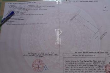 Cần tiền bán gấp lô đất đường Lý Nhật Quang, giá tốt nhất thị trường. Liên hệ 0908832575 Thắng