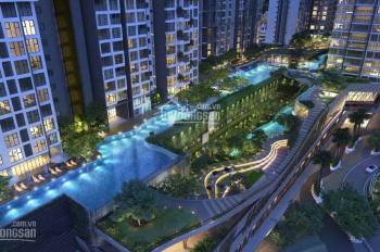 Chuyên phân phối Sky Loft - Sky Villa - Duplex - Penthouse Feliz En Vista, Giá chênh lệch cực tốt