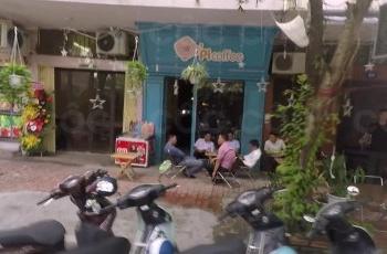 Cho thuê nhà kinh doanh phố Tạ Quang Bửu, MT 5,5m, 20m2, 8 tr/tháng