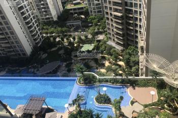 Chuyên phân phối 4PN - duplex - penthouse Estella Heights view 2 hồ bơi cực đẹp Em Ngọc 0938228655