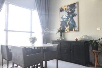 Bán căn hộ duplex-1-2-3-4PN Vista Verde quận 2 giá tốt nhất thị trường - Hotline: 094 7888 479