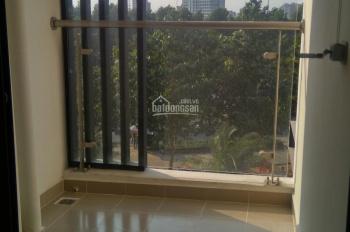Cần bán căn 1PN 44m2 Officetel, view hồ bơi, tầng 4 giá 1,73 tỷ Centana Thủ Thiêm
