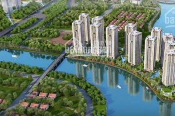 Cần sang nhượng căn 2 PN 71m2 dự án Gem Riverside, quận 2 mua giai đoạn 1. LH Ms Ngân 0965675424