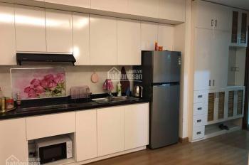 Chính chủ bán gấp căn hộ chung cư Park View Dương Nội, DT: 57.5m2, giá 1 tỷ 130tr. 0974143795