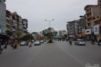Siêu phẩm lô góc 40m MT hai mặt phố Hàng Bông - Hoàn Kiếm 290m2 6 tầng, 200 tỷ. LH 0338092832