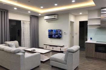 Bán chung cư PN-Techcons, Phú Nhuận, DT 138m2, 3PN, giá 5,1 tỷ, LH: 0916005666