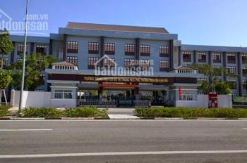 Đất mặt tiền DT 742 ( đường Huỳnh Văn Lũy) sổ hồng riêng, LH ngay 0388291959 gặp Linh