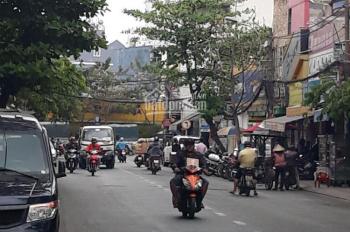 Cần bán nhà MTKD đường Tân Quý, gần ngã 4 Tân Qúy, Gò Dầu, DT nhà 6x16m. Nhà thiết kế 2 lầu + ST